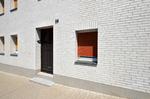 Fassade / Wand nachher